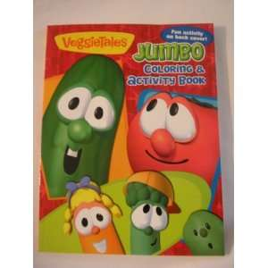 Coloring book pages veggie tales coloring pages larry for Veggietales pistachio coloring pages