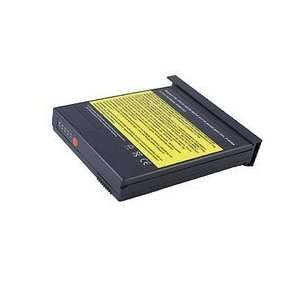 Dell Replacement 312 0508 laptop battery Electronics