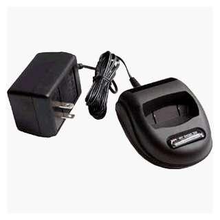 Nextel i80 Dual Port Desktop Charger Electronics