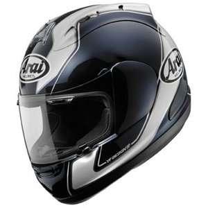 Arai Corsair Dani 2 Full Face Motorcycle Riding Race