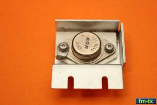 464 465 468 475 475A 400 series Si NPN POWER TRANSISTOR pn 151 0140 00
