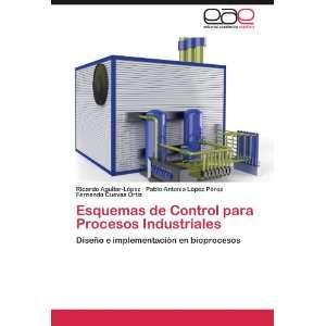 López, Pablo Antonio López Pérez, Fernando Cuevas Ortíz Books
