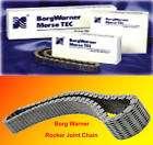 BW 4484 New Borg Warner Transfer Case Chain Hummer H2