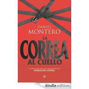 Con la Correa al cuello (Acualidad (esfera)) (Spanish