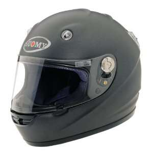 Suomy Vandal Anthracite X Small Full Face Helmet