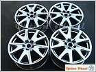 2009 2010 Infiniti G37 18 5 Split Spoke Front Factory OEM Wheel Rim H