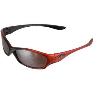 MLB San Francisco Giants Youth Prodigy HD Sunglasses