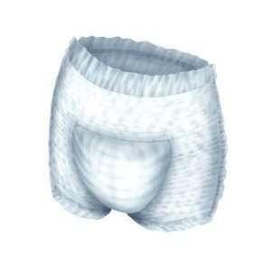 Abri Flex Special Protective Underwear   Level 2: Health