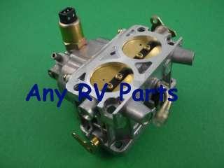 Generac Generator Carburetor 0E25480ESV