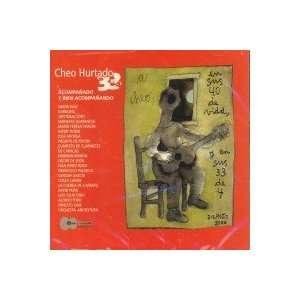 ACOMPANADO Y BIEN ACOMPANADO 2CD: Music