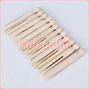 [Image: 104619409_lot-wooden-dolly-pegs-wood-dol...ashing.jpg]