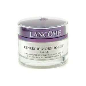 LANCOME by Lancome day care; Renergie Morpholift R.A.R.E. Extra Rich