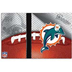 Dolphins Mad Catz NFL PS2 Jersey Skins