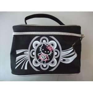 MAC Hello Kitty Bag Beauty