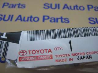 Toyota 4Runner Limited Seat Switch Knob Power OEM 1996 2002 (T1 3z