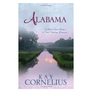 Southern Charm Reigns In Four Inspiring Romances  Politically Correct
