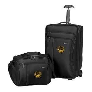 Kennesaw State University Customized Werks Traveler(TM) 3