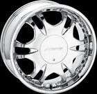 GRATIOT 20 inch 6 lug Chevy Tahoe GMC YUKON 6x5.5 RIMS Wheels & TIRES