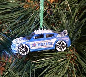 Matchbox & Hot Wheels Police Vehicle Cars & Trucks Custom Made Diecast