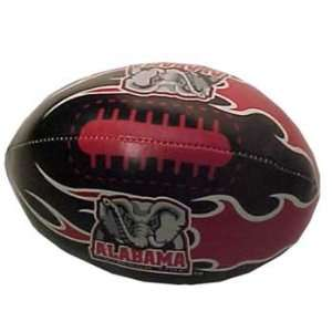 Alabama Crimson Tide Football,soft Grip