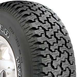 Goodyear Wrangler Radial Tire   235/75R15 105SR