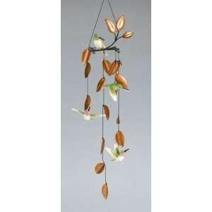 The Encore Group Hummingbird Mobile High Quality Modern Design Stylish