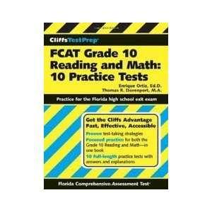 Reading online books for 5th grade reading