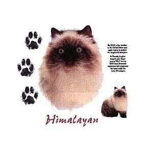 Himalayan Cat Shirts