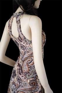 NEW Sexy Ladies Short Mini Dress Summer S/M 6 8 10