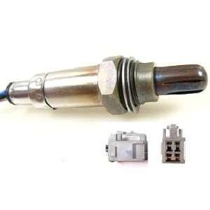 DENSO 2344233 03 04 Toyota Pontiac Oxygen Sensor O2 Matrix