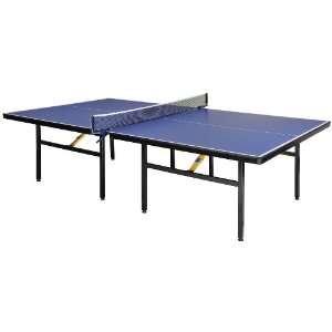 Halex Express 2  Piece Table Tennis Table Sports