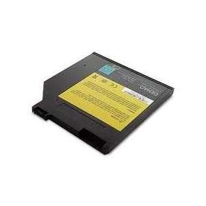Secondary Media Bay Battery For IBM Thinkpad T42 T43, New