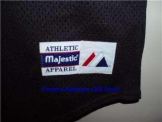 Pittsburgh Pirates Jersey Apparel Shirt Merchandise MLB Clothing Gifts