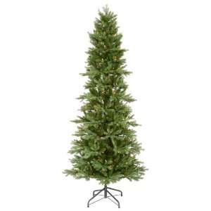 12 x 59 Tustin Slim Fraiser Christmas Tree dura lit 1250