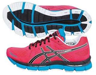 ASICS GEL NEO 33 MENS / WOMENS RUNNING SHOES_new 4 types