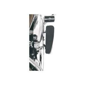 Baron BA 7092 01 Adjustable Rider Longboards For Harley Davidson FLT