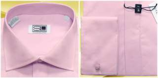 Steven land big knot ties in ties for 20 34 35 dress shirts