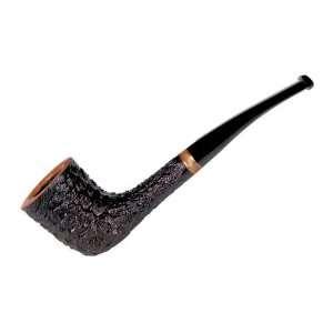 Savinelli Porto Cervo (404) Tobacco Pipe
