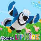 Webkinz LIL KINZ BLUE JAY~New With SEALED Unused Code~FAST FREE $0
