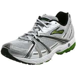 Brooks Mens Ghost Running Shoe