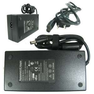 NEW Power Supply Cord for Dell Inspiron 9100 Notebook