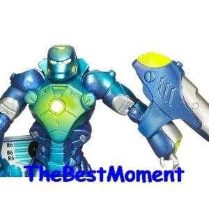 Ironman_06 Hasbro Iron Man 2 Concept Series Deep Dive Armor