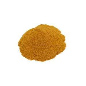 Rose Hips Powder   Rosa canina, 1 lb,(San Francisco Herb