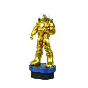 Bowen Designs Iron Man Hydro Armor Statue Toys & Games