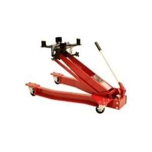 ) 1,200 Lb. Capacity Low Profile Transmission Jack