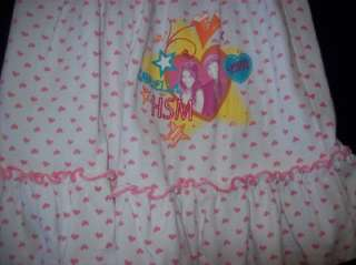 Girls Sz.6 Lot of 5 Summer & Spring Play Dresses Disney Bonnie Jean