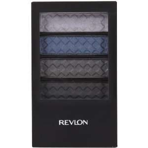 Revlon ColorStay Eye Shadow, 12 Hour, Sultry Smoke 342 Beauty