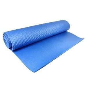 KKmall high quality exercise fitness slip free Yoga mat