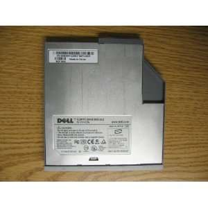DELL Inspiron 8500 notebook floppy drive module
