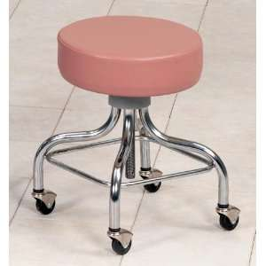 Dependable Exam Stool Tips